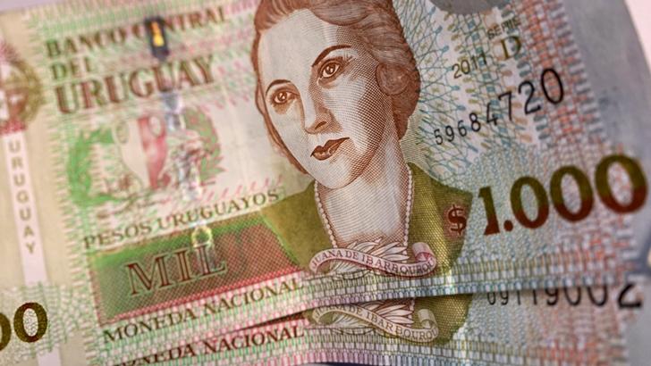 Suba del Índice Medio de Salarios se aceleró en enero: ¿Qué se puede esperar?