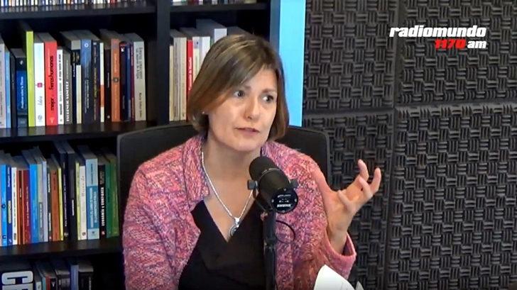 Investigación de Dove muestra prevalencia de baja autoestima en niñas y adolescentes uruguayas