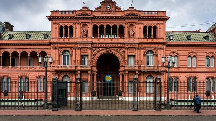 ¿Cómo se perfila la carrera electoral en Argentina?