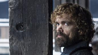 Mesa especial Game of Thrones: ¿Cuál es el secreto del fenómeno televisivo de la década? (ii)