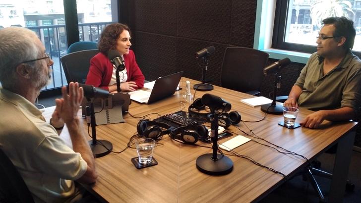 ¿En qué debería consistir la reforma de la seguridad social que necesita Uruguay?