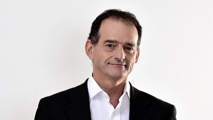 «Hay sectores muy importantes del Partido Nacional y el Partido Colorado que van a apoyar» la candidatura de Manini a la IM, dice Raúl Lozano, futuro senador por Cabildo Abierto