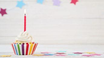 Con más de 100 ofertas y un gran sorteo, <em/>VoydeViaje.uy</em> celebra su primer aniversario
