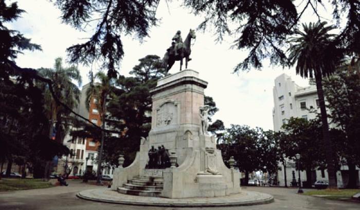 <em>Montevideo, la bella durmiente</em>: Entrevista con Magdalena Martínez (Paisaje-Ciudad T02P03)