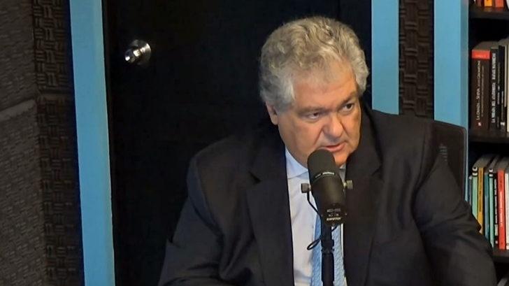 Carlos Ramela: Las FFAA deberían condenar la justificación de la tortura realizada por Gavazzo