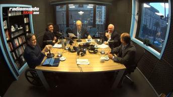 """Uruguay fue incluido en la """"lista negra"""" de la OIT"""