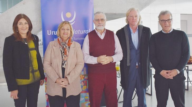 UruguayNatural.tv lanzó nueva temporada de contenidos