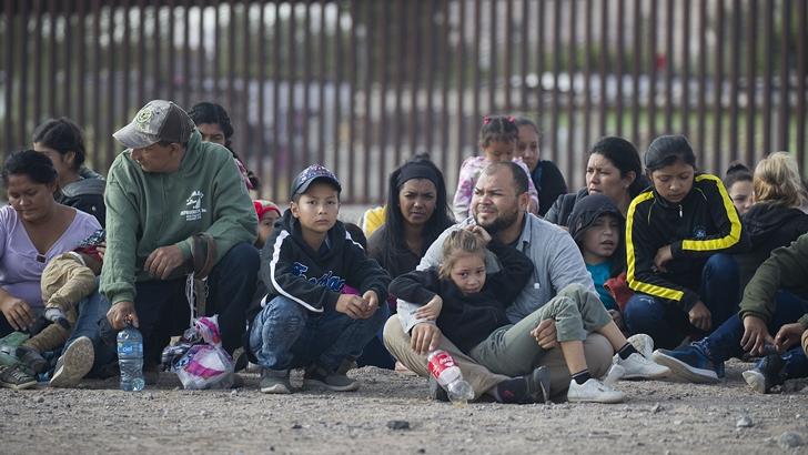 México: Amenaza de aranceles, violencia exacerbada y migración complican al Gobierno de AMLO