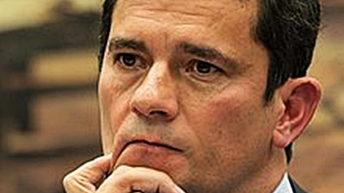 Brasil: Filtración de conversaciones del ex juez Moro comprometen Operación Lava Jato
