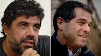 Federico Irazábal: Para Talvi y Andrade, el debate fue «una ganancia absoluta»