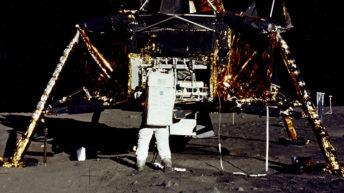 Grandes avances científicos de Apolo que trascendieron la misión a la Luna