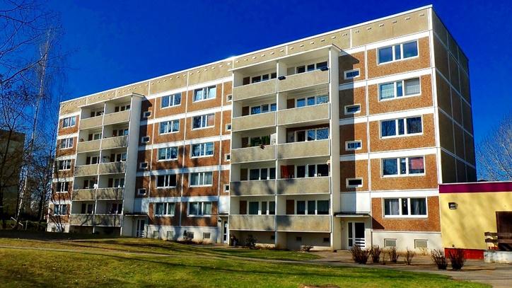 ¿Cómo viene desempeñándose el mercado inmobiliario en el último año?