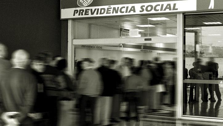 Avanza la reforma de la seguridad social en Brasil: ¿Cómo vienen reaccionando los mercados?