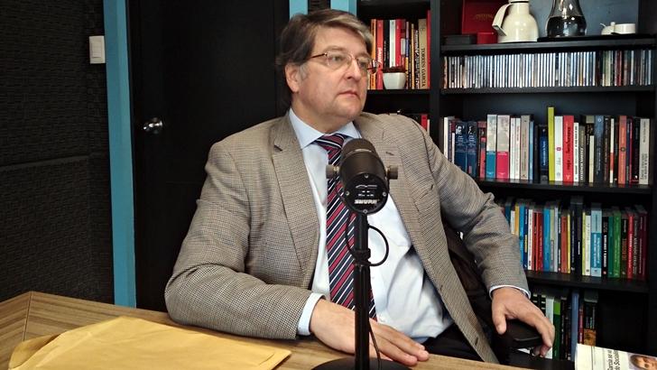 Felipe Michelini: ¿Cómo se desarrolló la causa contra el Plan Cóndor en Italia y qué consecuencias puede tener la sentencia?