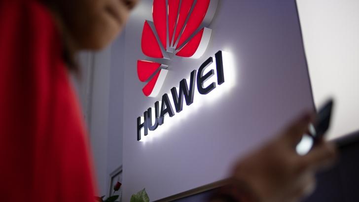 Análisis de la relación actual entre Huawei y Estados Unidos