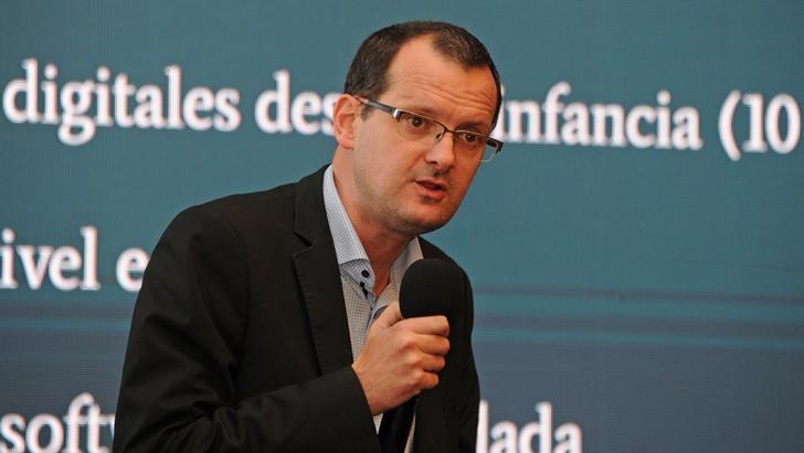 Guillermo Moncecchi (MIEM): Déficit de MontevideoGas y Conecta es de US$ 3 millones anuales, pero se trabajará en unificar las empresas para reducir costos