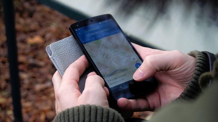 <em>Disrupción, Tecnología e Innovación</em>: Google Maps y la polémica por sus usos y funciones cada vez más amplias