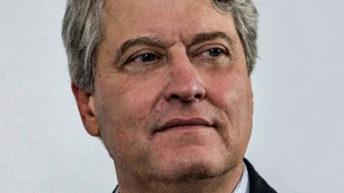 Rafael Michelini: La oposición «está haciendo una muy mala lectura de la economía uruguaya y del déficit fiscal, que se arregla con crecimiento, no con contracción»