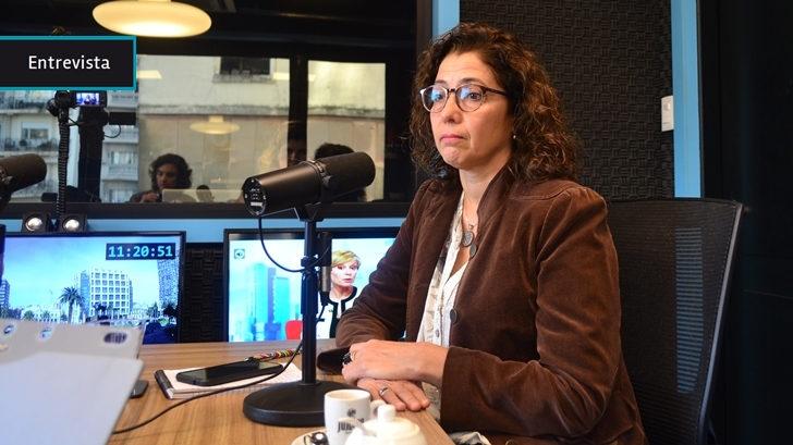 El caso de Anna Clara: La protección, el rol y el seguimiento de las víctimas por parte del Estado