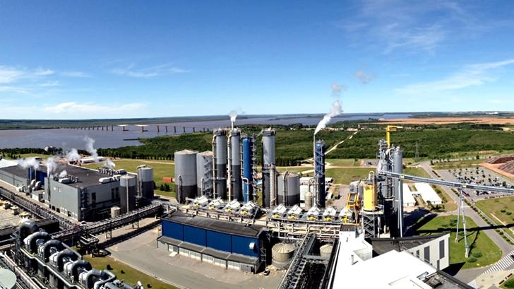 Milton Castellano (PIT-CNT): UPM «aceptó las reglas laborales de Uruguay»