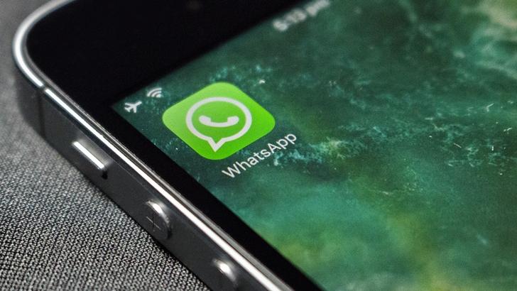 <em>Disrupción, Tecnología e Innovación</em>: WhatsApp acuerda con eXpand para implementar en Uruguay su versión corporativa