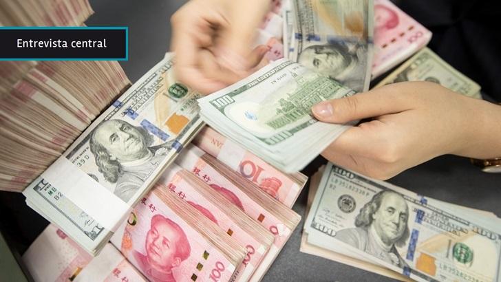 China y EEUU llevan su guerra comercial a otro nivel: una devaluación del yuan con repercusiones en todo el mundo. Análisis desde Montevideo, Shenzhen y Los Angeles