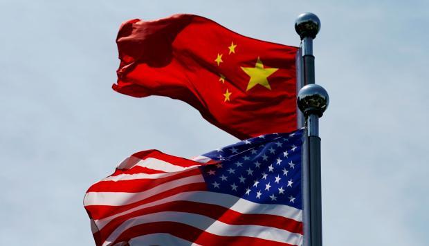 Nueva escalada en la guerra comercial entre China y Estados Unidos