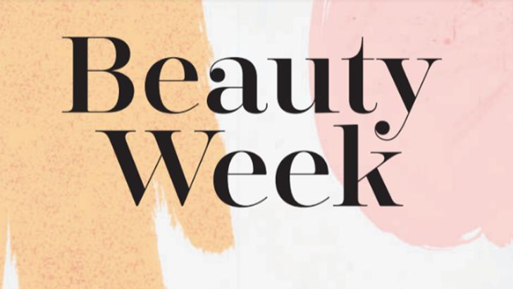 Beauty Week en Punta Carretas Shopping