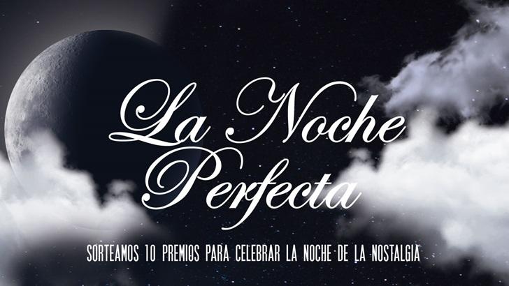 """Montevideo Shopping se une a la celebración de la 41ª. edición de """"La Noche de la Nostalgia"""""""