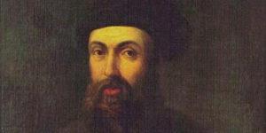 La vuelta al mundo de Magallanes y Elcano cumplió 500 años