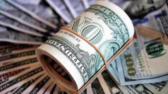 Fuerte repunte del dólar en Uruguay: ¿Efecto Argentina o tendencia mundial?