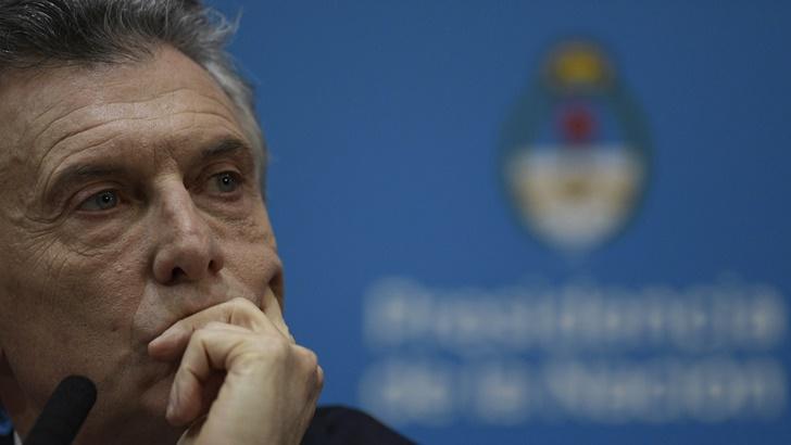 La sorpresa electoral en Argentina y sus posibles repercusiones en Uruguay
