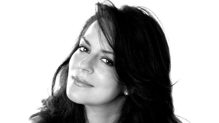 Entrevista a Nancy Fabiola Herrera