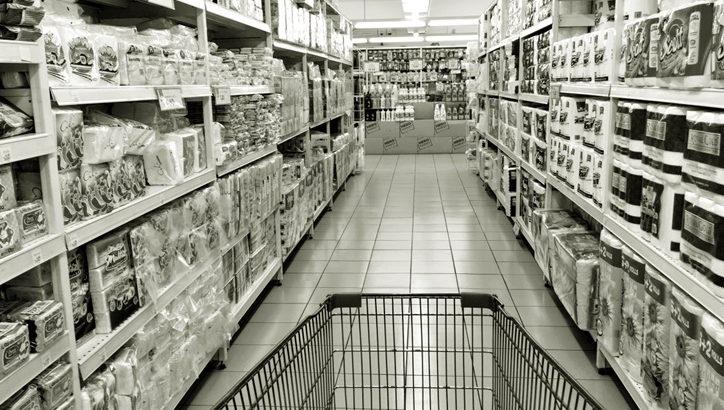 La inflación subió 0,8 % en julio, ¿cuáles son las perspectivas?