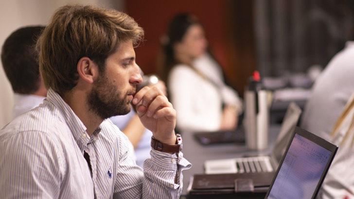 UCU Business School estrena en agosto su MBA 3X3 de tres días cada tres semanas