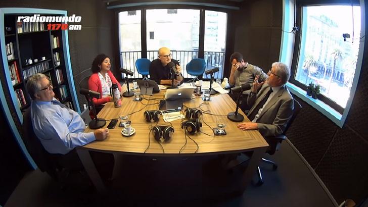 Fiscal Morosoli citará a Guido Manini Ríos por el caso Gavazzo
