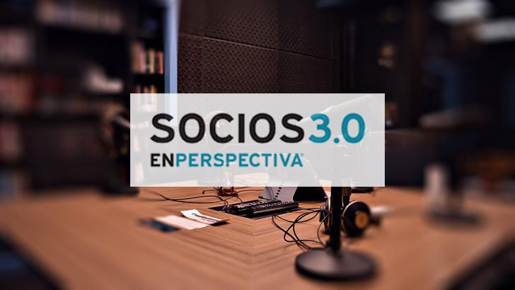 <em>Socios 3.0</em>: El periodismo digital de En Perspectiva depende del aporte mensual de quienes lo siguen y lo valoran