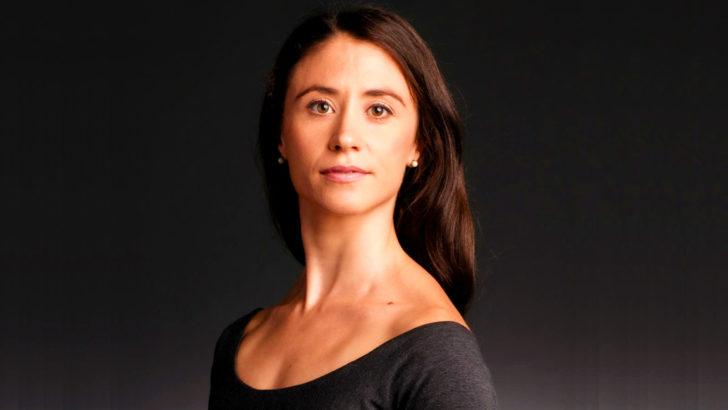 Entrevista a Nadia Mara