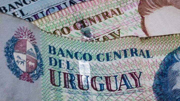 Economía uruguaya continúa estancada, pero no hubo recesión
