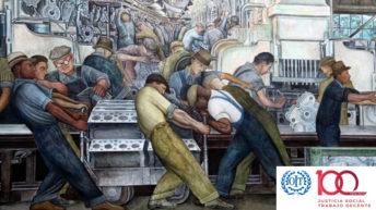 «Cuentos con Trabajo y Trabajadores»: Ganadores del Concurso de Cuentos Breves (II)