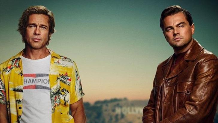 ¿Es Tarantino un genio o solo un remixador de sus maestros?