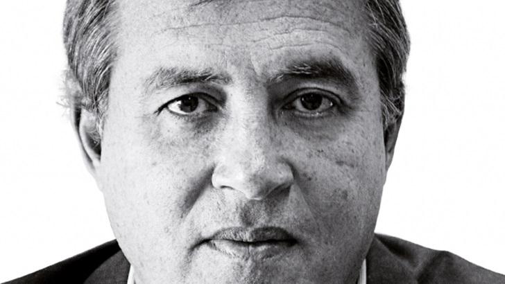 <em>Claudio Paolillo, periodista</em>: El libro que retrata su pensamiento