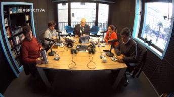 Nuevo spot de Lacalle Pou repasa proyectos truncos del FA