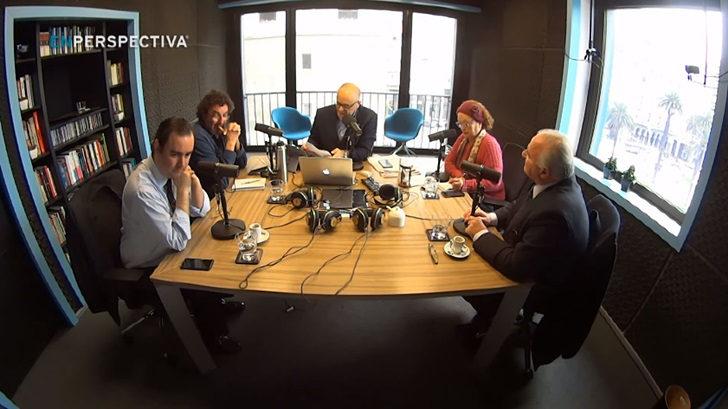 """Reforma """"Vivir Sin Miedo"""": Sanguinettismo dejó la """"neutralidad"""" y ensobrará las papeletas"""
