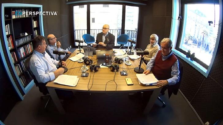 Caso Gavazzo: SCJ rechazó excepción de inconstitucionalidad presentada por Manini Ríos