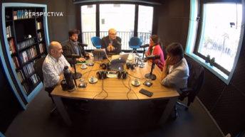 ¿El Partido Nacional resolvió correctamente el caso Moreira?