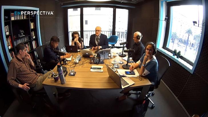 Mesa de Análisis Político: El día después de las elecciones (I)