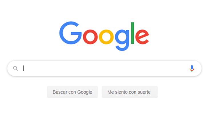 BERT, el nuevo algoritmo de Google para perfeccionar su motor de búsqueda