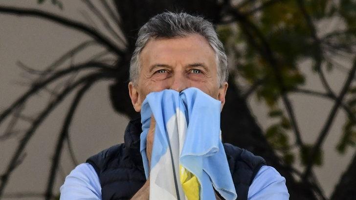 Argentina: 14,4 millones de personas bajo la línea de pobreza