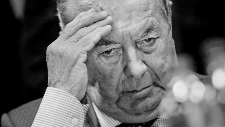 Mario Colman, candidato a diputado por Colonia: «Tenemos probado de dónde vienen» los audios de Moreira, es una «operación política» que «se va a defender en la Justicia»